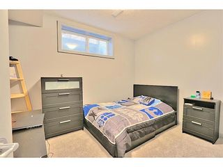 Photo 36: 130 Nolanshire Crescent NW in Calgary: Nolan Hill Detached for sale : MLS®# A1104088