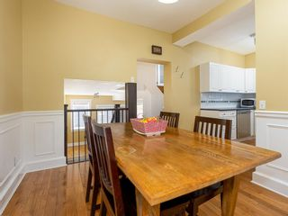 Photo 12: 917 4 Avenue NW in Calgary: Sunnyside Detached for sale : MLS®# A1111156