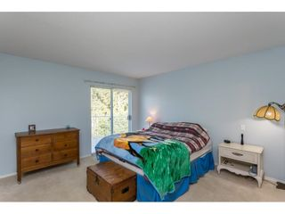 Photo 20: 23025 124B Street in Maple Ridge: East Central House for sale : MLS®# R2624726