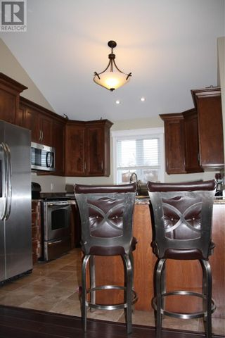 Photo 24: 11 Brentwood Avenue in St. Philips: House for sale : MLS®# 1237112