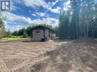 Photo 21: lot 7 GRIZZLY RIDGE ESTATES in Rural Woodlands County: House for sale : MLS®# A1023173