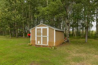 Photo 4: 7404 TWP RD 514: Rural Parkland County House for sale : MLS®# E4255454