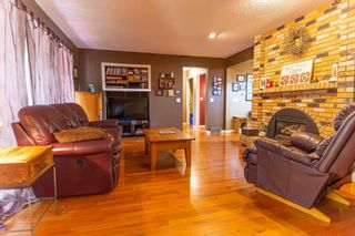 Photo 18: 4 Silvergrove Place NW in Calgary: Silver Springs Detached for sale : MLS®# A1148856