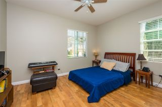 Photo 16: SAN MARCOS House for sale : 6 bedrooms : 891 Antilla Way