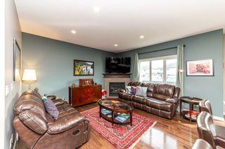 Photo 7: 17 18230 104A Street in Edmonton: Zone 27 Townhouse for sale : MLS®# E4250224