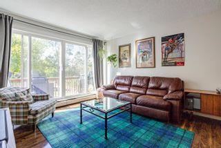Photo 14: 301 10225 114 Street in Edmonton: Zone 12 Condo for sale : MLS®# E4263600