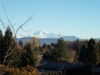 """Photo 6: 2725 SANDON Drive in Abbotsford: Abbotsford East 1/2 Duplex for sale in """"MCMILLAN LOCATION"""" : MLS®# F1401829"""