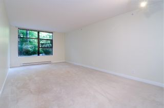 Photo 14: 117 5380 OBEN Street in Vancouver: Collingwood VE Condo for sale (Vancouver East)  : MLS®# R2605564