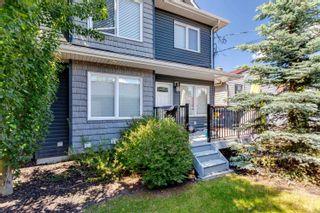 Photo 8: 12207 96 Street in Edmonton: Zone 05 House Fourplex for sale : MLS®# E4253048