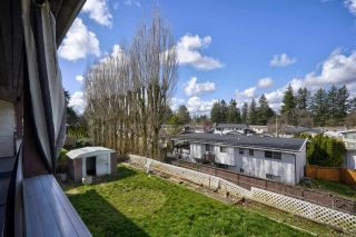 Photo 9: 2153 DOLPHIN Crescent in Abbotsford: Abbotsford West House for sale : MLS®# R2561403