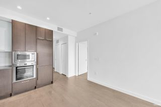 Photo 13: 322 4033 MAY Drive in Richmond: West Cambie Condo for sale : MLS®# R2619263