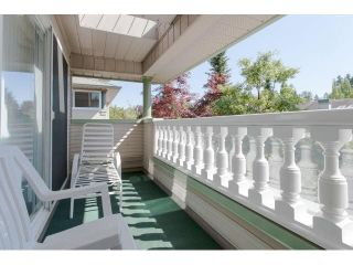 """Photo 20: 167 13888 70 Avenue in Surrey: East Newton Townhouse for sale in """"Chelsea Gardens"""" : MLS®# R2000018"""