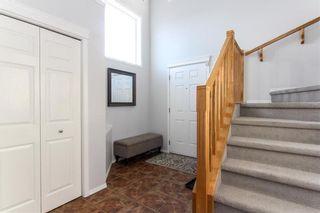 Photo 2: 944 CRANSTON Drive SE in Calgary: Cranston House for sale : MLS®# C4145156