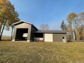 Photo 21: Recreation acreage North in Hudson Bay: Residential for sale (Hudson Bay Rm No. 394)  : MLS®# SK859623