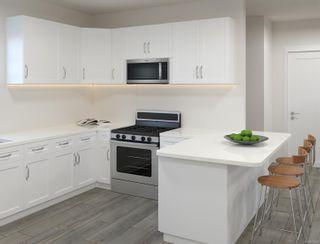Photo 4: 154 Saanich Ridge Dr in : CS Saanichton House for sale (Central Saanich)  : MLS®# 872954
