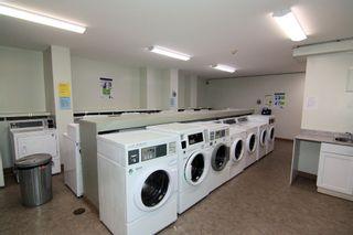 Photo 31: 101 9909 104 Street in Edmonton: Zone 12 Condo for sale : MLS®# E4256671