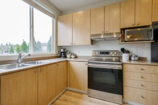 Photo 16: 24304 102A Avenue in Maple Ridge: Albion House for sale : MLS®# R2561812
