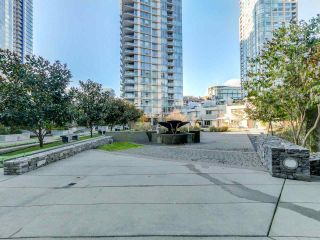 Photo 17: 2305 689 ABBOTT Street in Vancouver: Downtown VW Condo for sale (Vancouver West)  : MLS®# R2014784