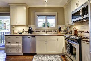Photo 7: 3017 McBain Road in West Kelowna: Glenrosa House for sale : MLS®# 10192979