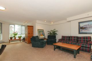 "Photo 18: 216 5860 DOVER Crescent in Richmond: Riverdale RI Condo for sale in ""LIGHTHOUSE PLACE"" : MLS®# R2000701"