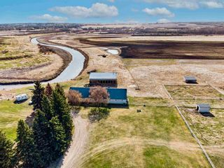Photo 5: 54229 BELLEROSE Drive: Rural Sturgeon County Land Commercial for sale : MLS®# E4248728