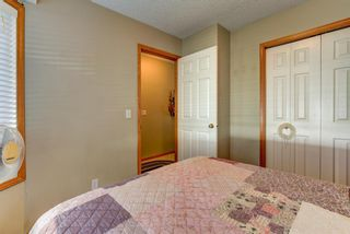 Photo 18: 11 16 Champion Road: Carstairs Row/Townhouse for sale : MLS®# A1031112