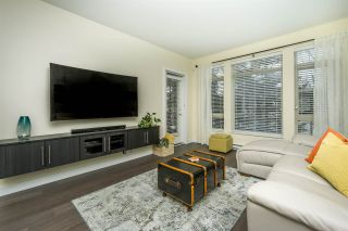 Photo 11: 302 15360 20 Avenue in Surrey: King George Corridor Condo for sale (South Surrey White Rock)  : MLS®# R2133201