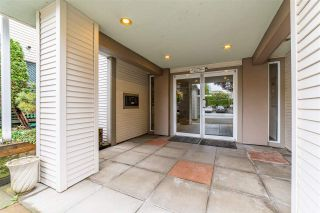 """Photo 24: 302 19122 122 Avenue in Pitt Meadows: Central Meadows Condo for sale in """"Edgewood Manor"""" : MLS®# R2593099"""