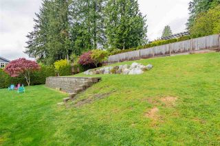 Photo 11: 3801 ST. MARYS Avenue in North Vancouver: Upper Lonsdale House for sale : MLS®# R2575242