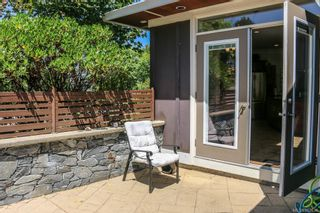 Photo 29: 6443 Fox Glove Terr in Central Saanich: CS Tanner House for sale : MLS®# 882634