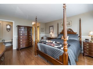 """Photo 18: 7 9163 FLEETWOOD Way in Surrey: Fleetwood Tynehead Townhouse for sale in """"Beacon Square"""" : MLS®# R2387246"""