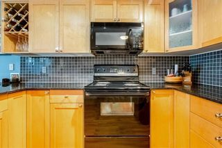 Photo 14: 101 308 24 Avenue SW in Calgary: Mission Apartment for sale : MLS®# C4208156