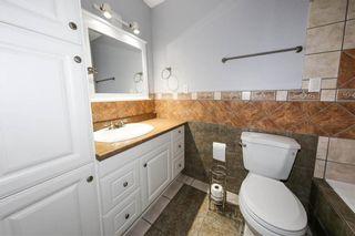 Photo 11: 15 Hobbs Crescent in Winnipeg: Valley Gardens Residential for sale (3E)  : MLS®# 202028175