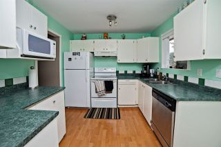 Photo 6: 32314 14TH Avenue in Mission: Mission BC House for sale : MLS®# R2073264