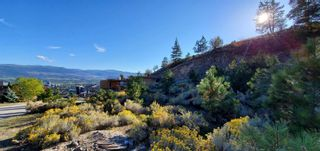 Photo 14: 720 Pinehaven Court, in Kelowna: Vacant Land for sale : MLS®# 10241109