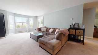 """Photo 15: 105 6440 197 Street in Langley: Willoughby Heights Condo for sale in """"Kingsway"""" : MLS®# R2603548"""