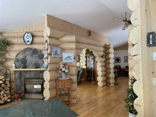 Photo 24: 7947 VIEWLAND Road in Bridge Lake: Bridge Lake/Sheridan Lake House for sale (100 Mile House (Zone 10))  : MLS®# R2537222