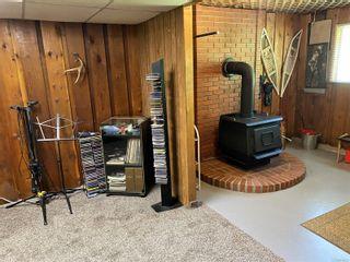 Photo 32: 902 Jewitt Dr in : NI Tahsis/Zeballos House for sale (North Island)  : MLS®# 879563
