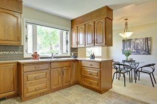 Photo 8: 108 Langton Drive SW in Calgary: North Glenmore Park Detached for sale : MLS®# A1009701