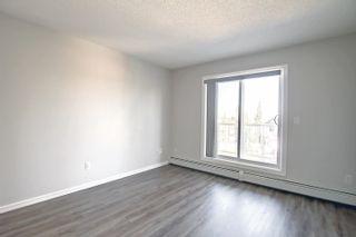 Photo 15: 313 13710 150 Avenue in Edmonton: Zone 27 Condo for sale : MLS®# E4261599