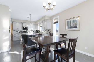 Photo 8: 1404 Wildrye Crescent: Cold Lake House for sale : MLS®# E4215112