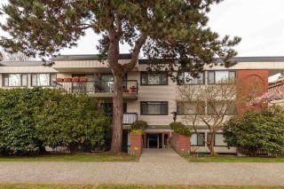 "Photo 20: 311 2033 W 7TH Avenue in Vancouver: Kitsilano Condo for sale in ""KATRINA COURT"" (Vancouver West)  : MLS®# R2573758"