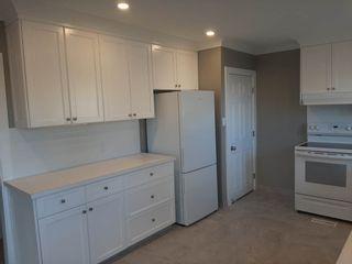 Photo 6: 7502 94 Avenue in Edmonton: Zone 18 House for sale : MLS®# E4237533