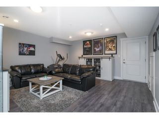 """Photo 26: 20927 80 Avenue in Langley: Willoughby Heights Condo for sale in """"AMBIANCE"""" : MLS®# R2587335"""