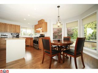 Photo 3: 18031 62ND Avenue in Surrey: Cloverdale BC House for sale (Cloverdale)  : MLS®# F1015025