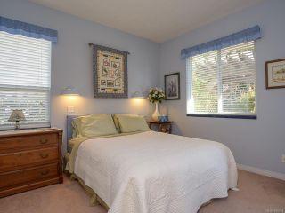 Photo 26: 1417 SABRE Court in COMOX: CV Comox (Town of) House for sale (Comox Valley)  : MLS®# 806934