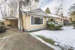 Property Photo: 7251 BLAKE DR in Delta