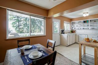 Photo 9: 1006 THOMAS Avenue in Coquitlam: Maillardville House for sale : MLS®# R2573199