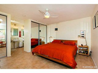 Photo 11: PACIFIC BEACH House for sale : 4 bedrooms : 1430 Missouri Street in San Diego