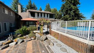 """Photo 33: 17336 101 Avenue in Surrey: Fraser Heights House for sale in """"Fraser Heights"""" (North Surrey)  : MLS®# R2594792"""